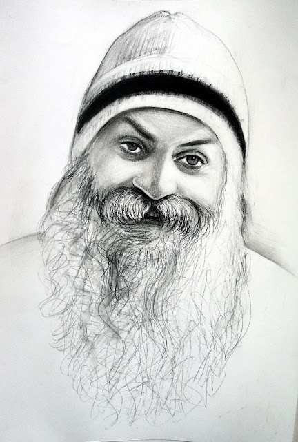 Osho The Great