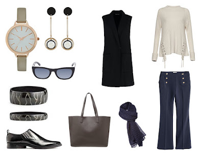 See more images for travel outfits
