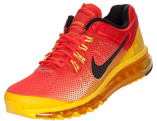 timeless design 210a2 84184 Nike Air Max+ 2013 Premium