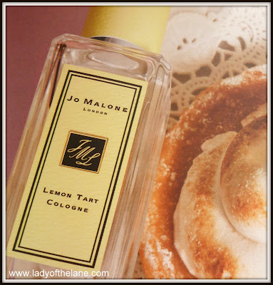 Jo Malone London Sugar & Spice