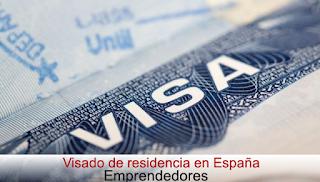 http://abogadacadiz.blogspot.com.es/