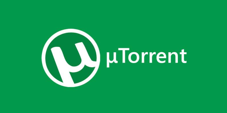 تطبيق uTorrent يحصل على تحديث قريباً يقوم بدمج التطبيق مع المتصفح