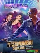 Câu Chuyện Mumbai 2