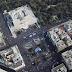 Συγκέντρωση διαμαρτυρίας για τη Μακεδονία έξω από τη Βουλή την Παρασκευή