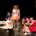 Debreceni siker a Feszt-Festen