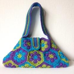 zenske-prelepe-pletene-torbe-slike-012