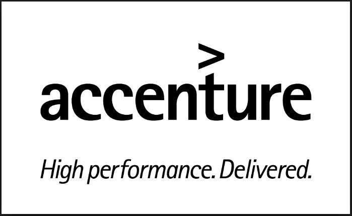 Accenture Freshers Walkins On 7th & 8th July 2016 - Mumbai
