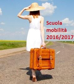 scuola pubblica scuola mobilit 2016 2017