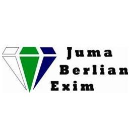 Logo PT Juma Berlian Exim