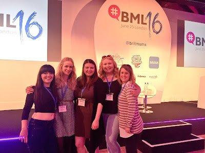 BritMums Live 2016, BritMums Live, BritMums, BML16, Friends, Bloggers, girls, pretty, event,