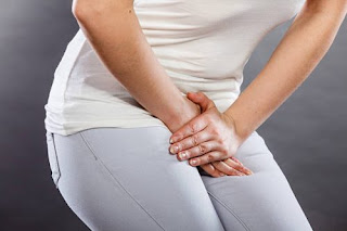 Treatment and prevention of Cystitis (Urinary tract infections)
