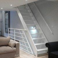 ../p/escaliers.html
