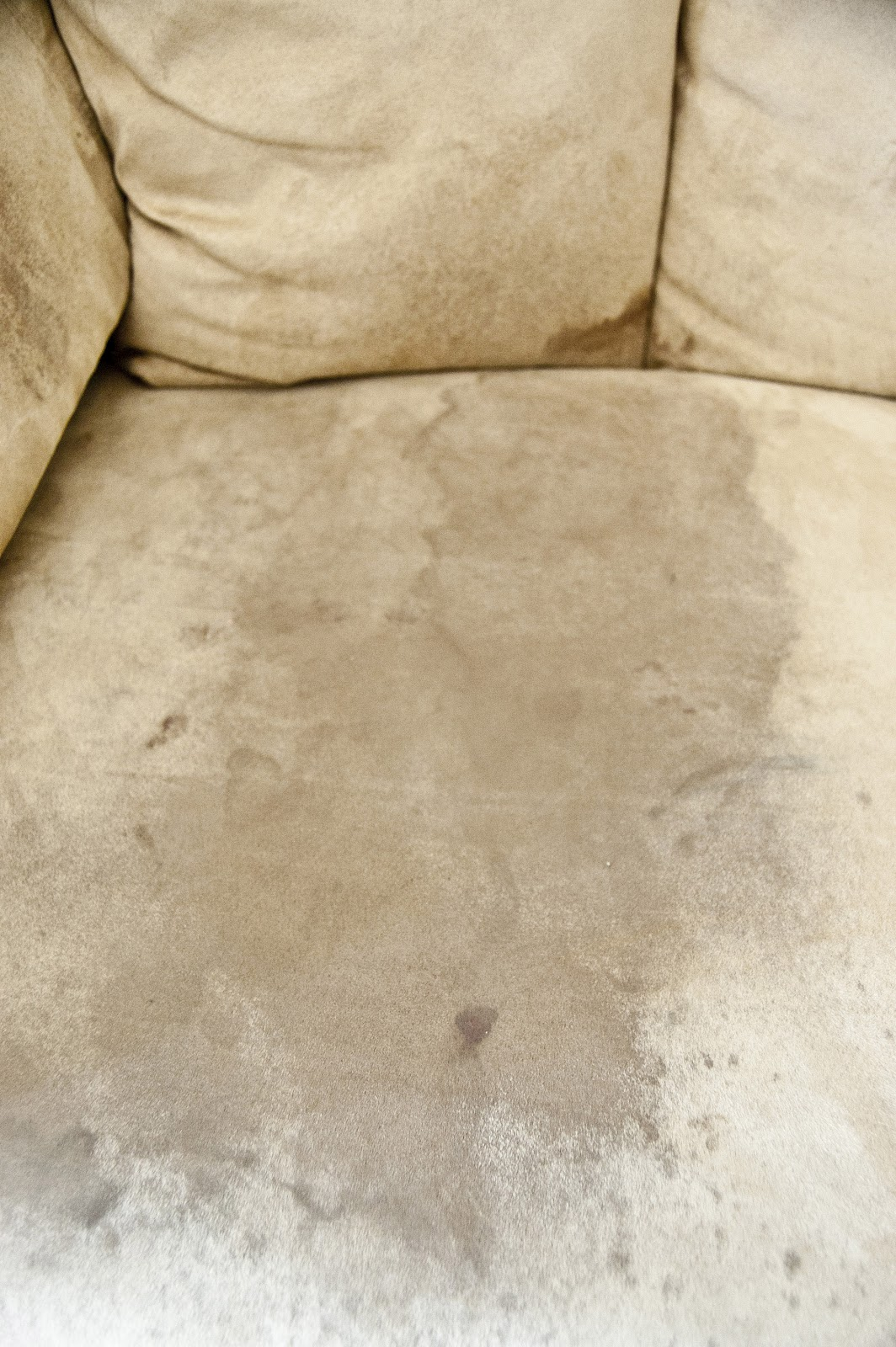 551 East How To Clean A Microfiber Couch
