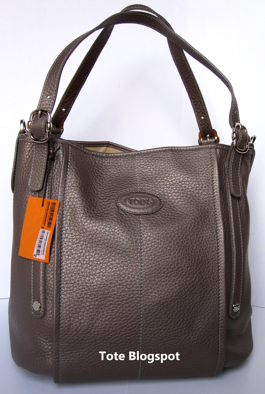 87a88188f799 Tote to Toe