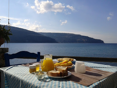 eating healthy, healthy eating, eat healthy, eat healthy during the holiday, eat healthy while on vacation,