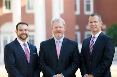 Burnside law firm LLP - Personal injury attorneys Atlanta