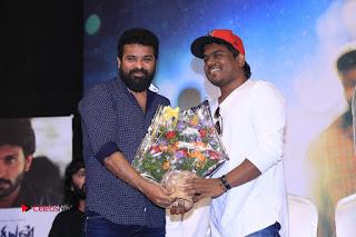 Sathriyan Tamil Movie Audio Launch Stills  0015.jpg