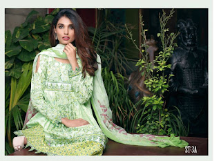 Shariq-textiles-summer-embroidered-lawn-dresses-2017-collection-5