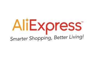 AliAlap.com AliExpress