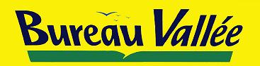 http://www.bureau-vallee.fr/