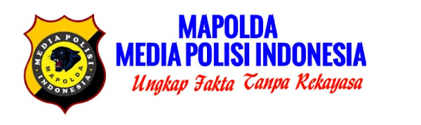 Media Polisi Indonesia