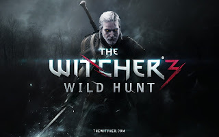 THE WITCHER 3 WILD HUNT free download pc game full version