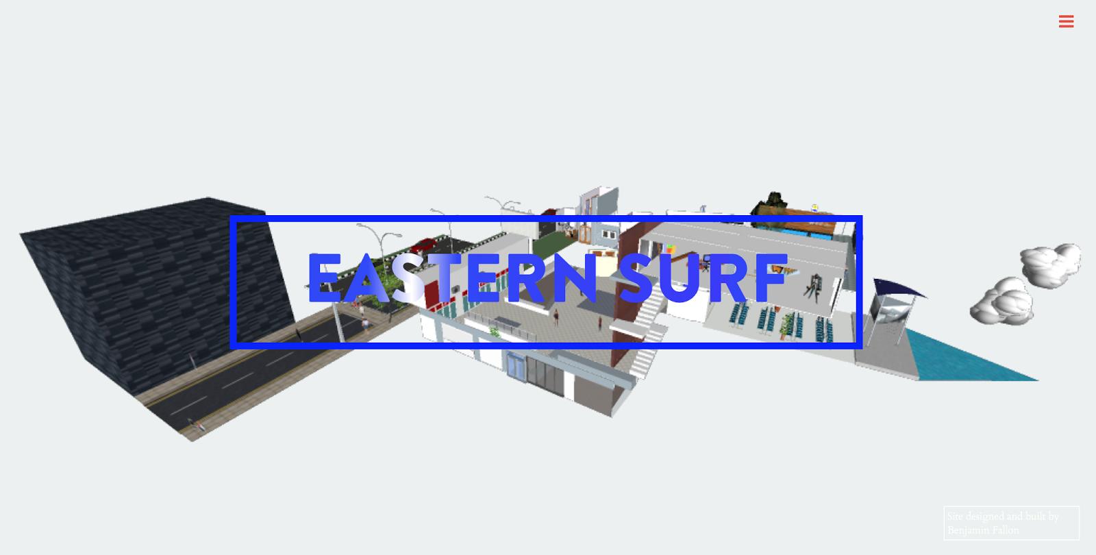 www.easternsurf.net