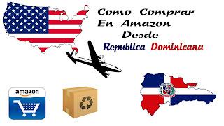 Entra en Amazon