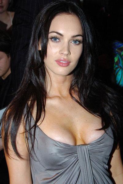 Angelique morgan nude videos