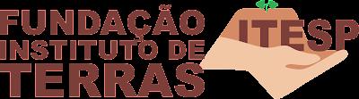 Secretaria da Justiça e Itesp promovem ações de regularização fundiária urbana na Região Administrativa de Registro-SP