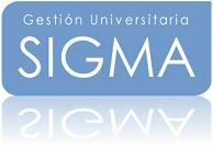 http://www.gestionuniversitariasigma.com