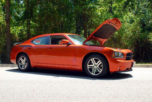 auto car what is auto refinance loan. Black Bedroom Furniture Sets. Home Design Ideas