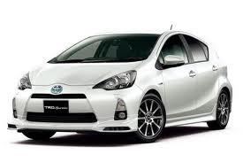Toyota 2013 Prius C Owners Manual Diagnostic, Test & Measurement ...