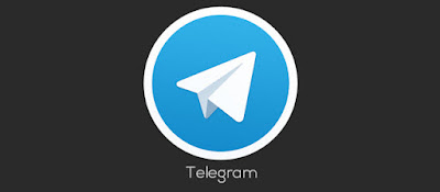 Cara Transaksi Via Telegram di server RAJA PULSA