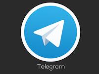 Cara Transaksi Melalui Aplikasi Telegram Market Pulsa