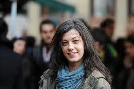 Turkish drama mera sultan actress real name / Kalloori tamil film