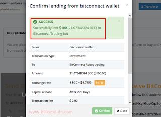 sukses%2Binvest%2Bbcc%2B%2524100%2Bdi%2Blend%2Bbitconnect