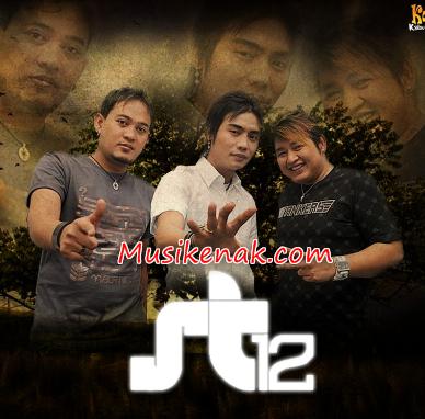 Download Lagu St12 Full Album mp3