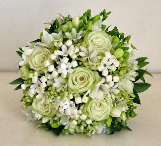 1065217_551136771618913_127538980_o Partecipazione pocket fiori verde salviaUncategorized
