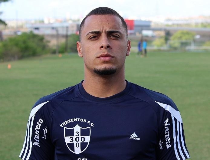 8900cd41a2 Palmeiras anuncia compra do atacante paraibano Arthur Cabral ...
