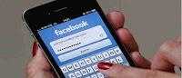 Facebook también puede enviar dinero a tu pais