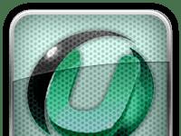 IObit Malware Fighter Free 4.5.0.3457 Pro Full Version Windows XP/Vista/7/8/10