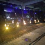 Lowongan Kerja Asisten Direksi / Sekretaris Di Trans88 Bandung