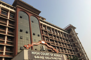 Kerala High Court makes notice mandatory for strike and Hartals