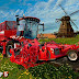 Farming Simulator 15 - DLC HOLMER pour PlayStation 4, Xbox One et PC...