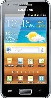 Android 2.3 Ginger Bread system, 1.5 Exynos processor,  Android 2.3 Ginger Bread system, 8 merga pixel camera, samsung galaxy S3 S2