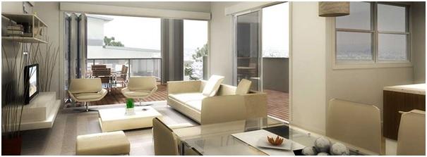 jual-beli-apartement
