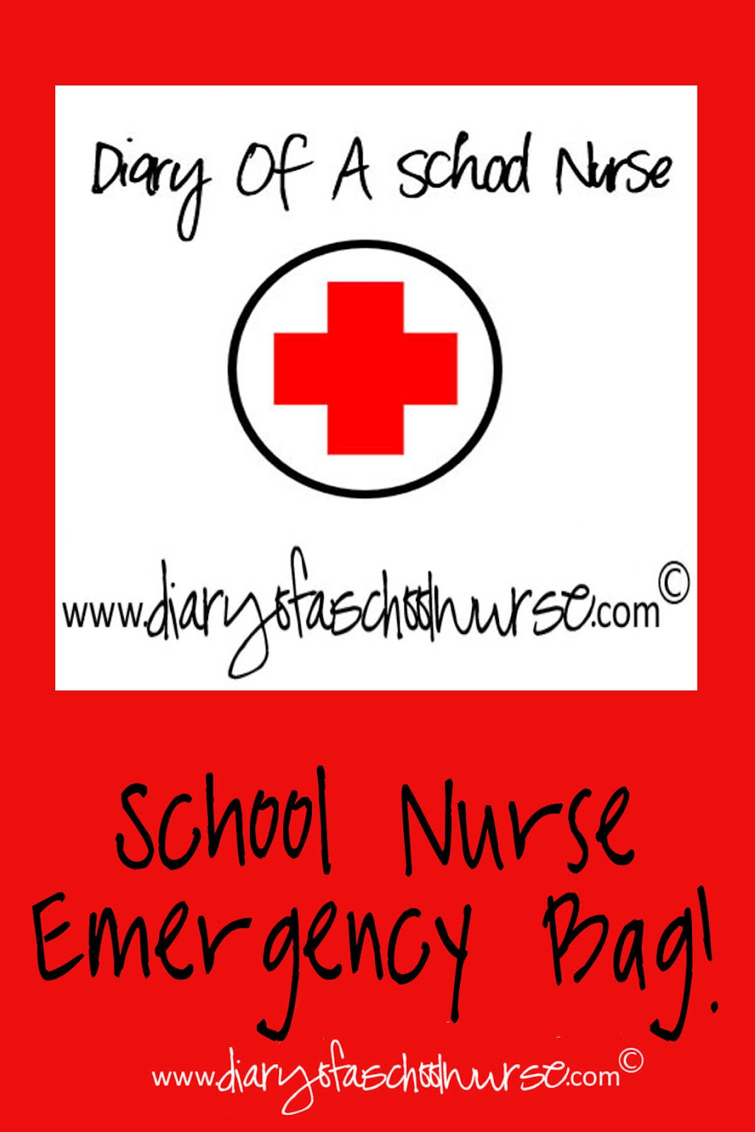 Role of the School Nurse in Providing School Health Services
