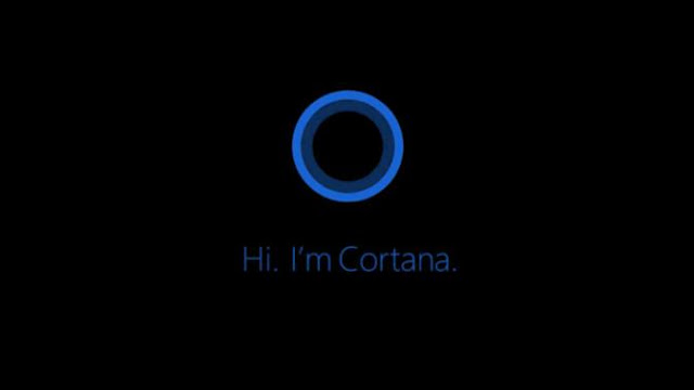 The Secret Game in Cortana
