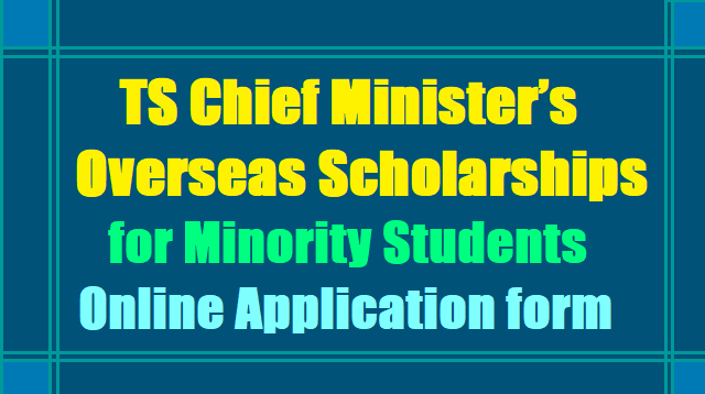 Ts Chief Minister's Overseas Scholarships Online. Online Tech Support Software Voip For Home. Best Price To Sell Gold Dentist In Chesapeake. Colleges For Fashion Design In Florida. Child Care Computer Software. College At Your Own Pace Watering Apple Trees. Electronic Music Degree Conyers Beauty School. Construction Law Attorney Colleges In East Tn. North Carolina Retirement System